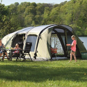 Best camping gadgets 2020 | Trusted Reviews