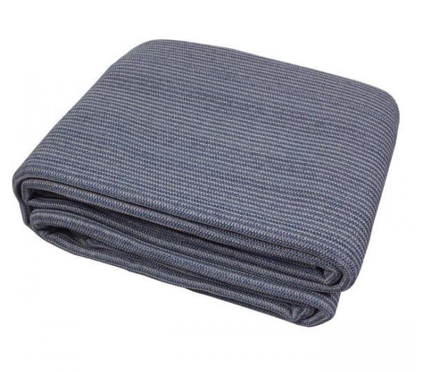 Dometic Easy Tread Carpet 400 x 400 cm