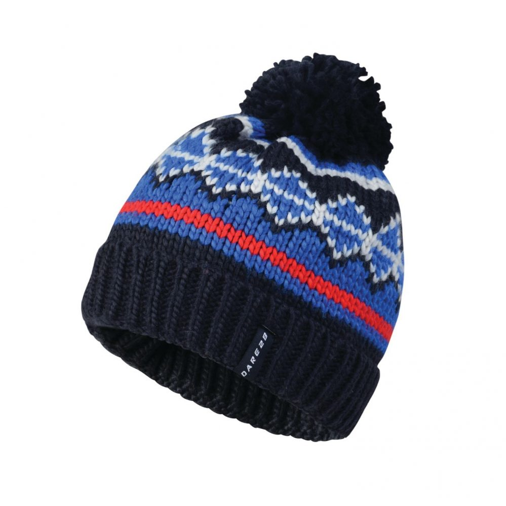 486bb39ac99 Hats - Winter Archives - Wow Camping