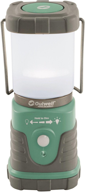 Outwell Carnelian 250 Lantern