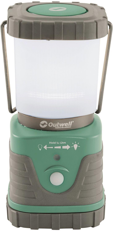 Outwell Carnelian 500 Lantern