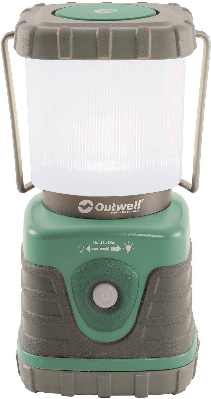 Outwell Carnelian 1000 Lantern