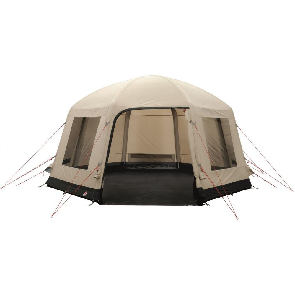 2d5c71dc621 Family Tents -Air Archives - Wow Camping