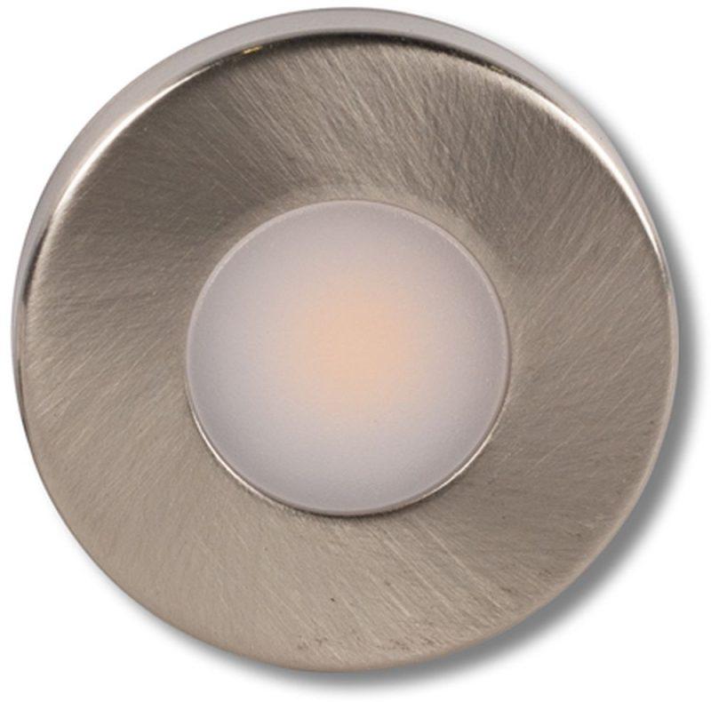 Kampa Surface Mnt COB LED Spotlight 12v