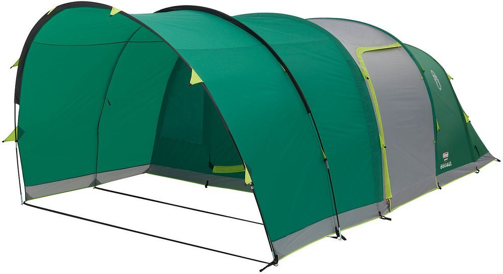 Coleman Fastpitch Valdes 4 Air Tent Blackout Lining - FREE CC Membership