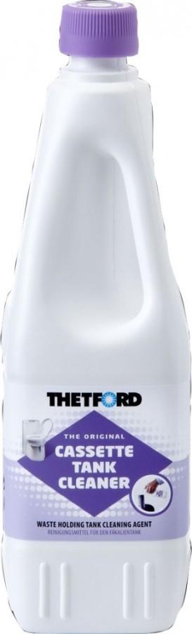 Thetford Cassette Tank Cleaner 1 Litre