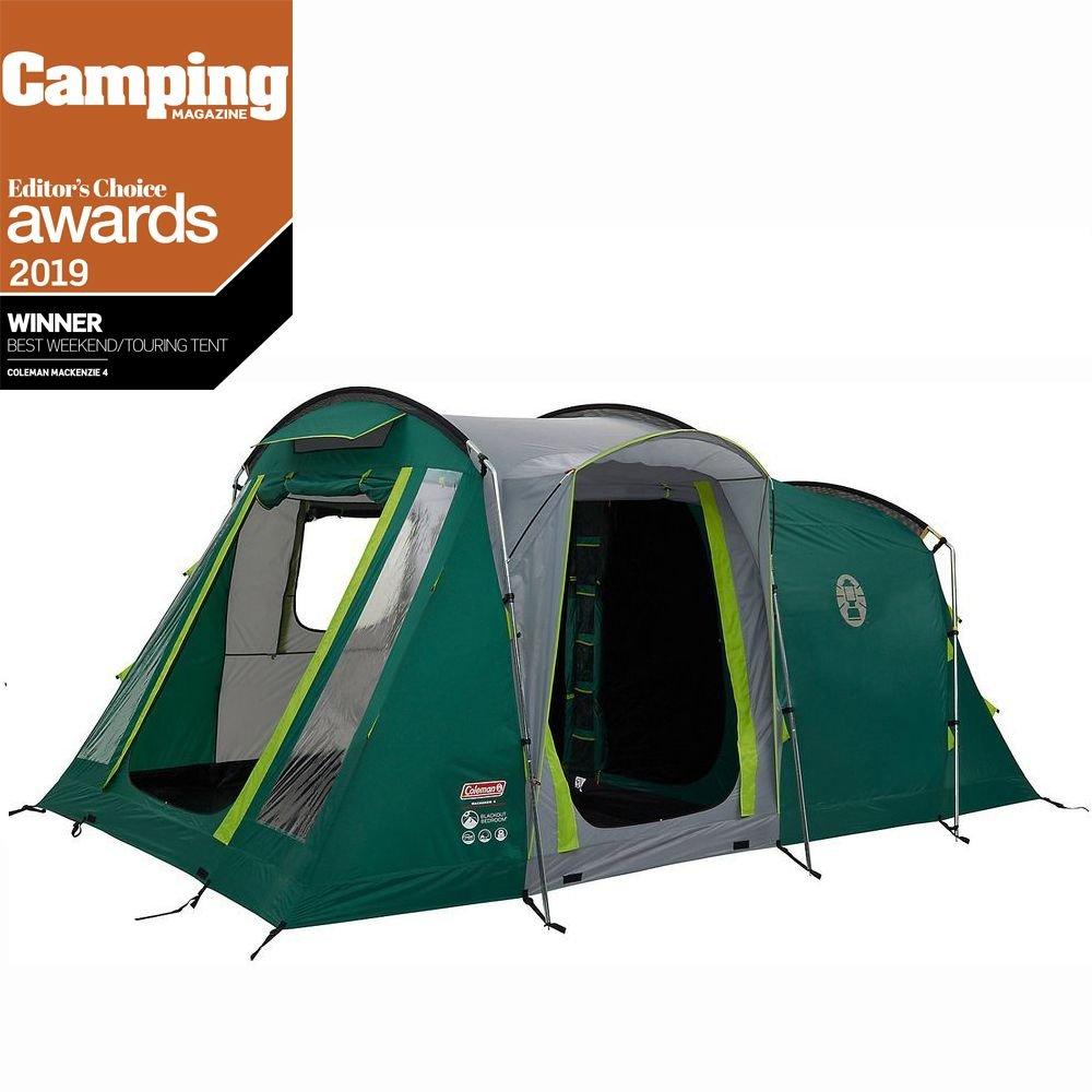 Coleman Mackenzie 4 Man Tent Blackout Lining - FREE CC Membership - Wow C&ing  sc 1 st  Wow C&ing & Coleman Mackenzie 4 Man Tent Blackout Lining - FREE CC Membership ...