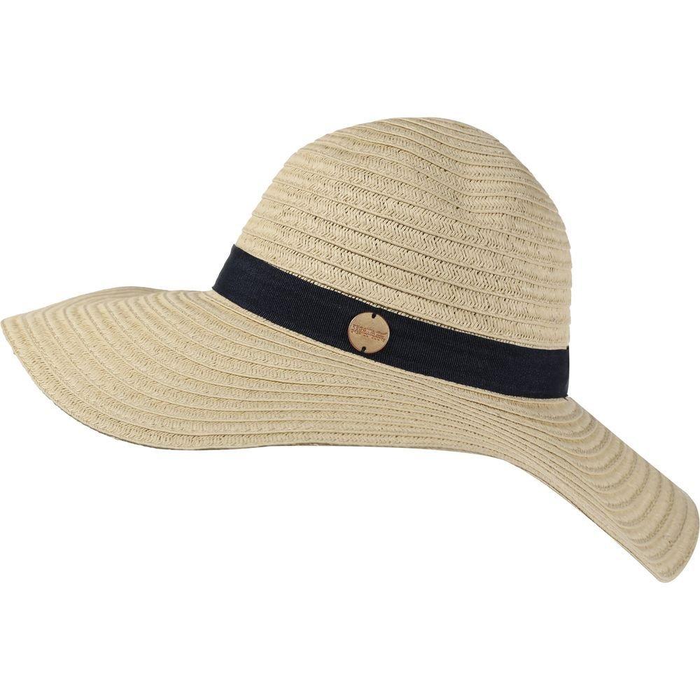 d898d5b2 Regatta Taura Ladies Sun Hat (Calico/Navy) - Wow Camping