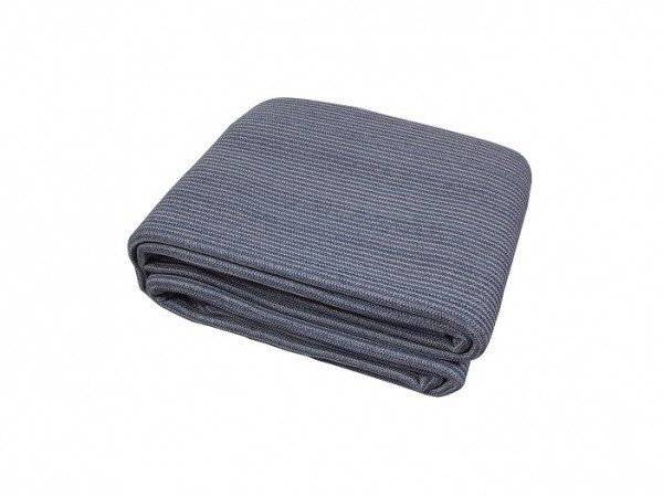 Dometic Easy Tread Carpet 250 x 400 cm Blue