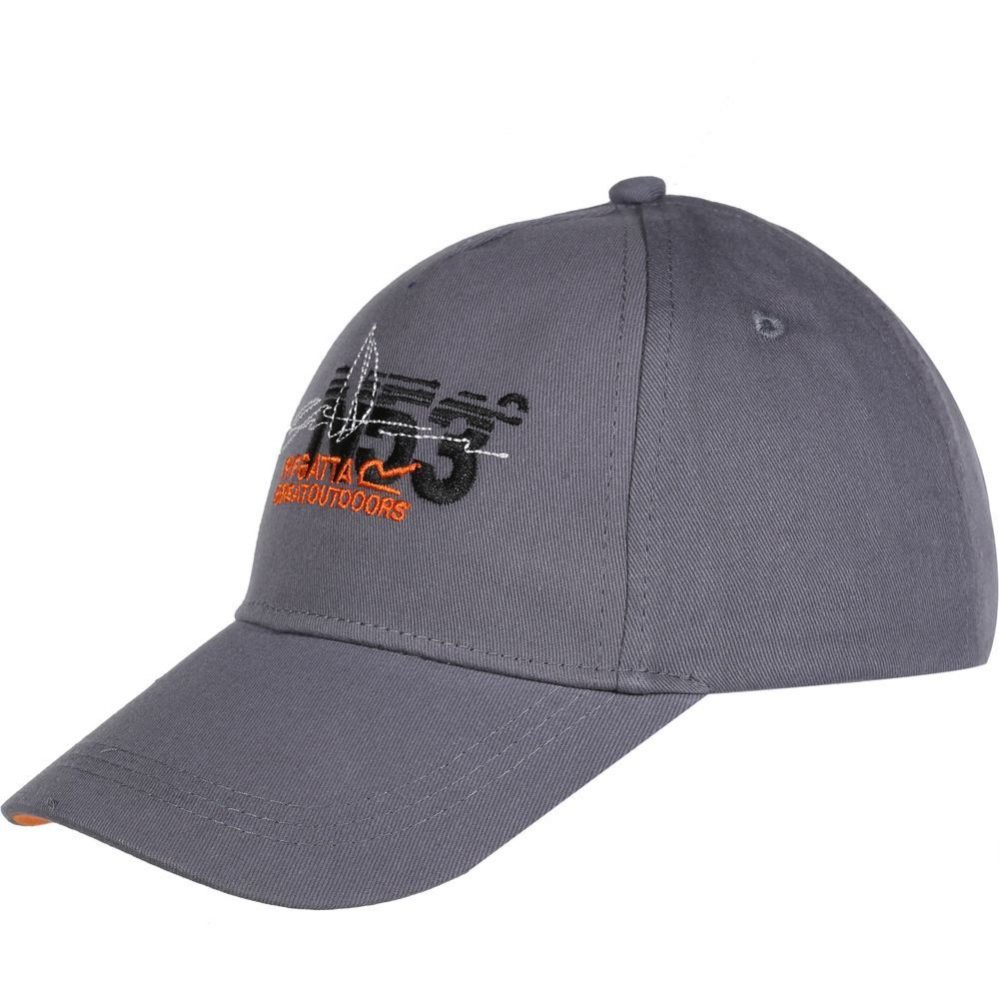 6d1bcaa8 Hats- Summer Archives - Wow Camping