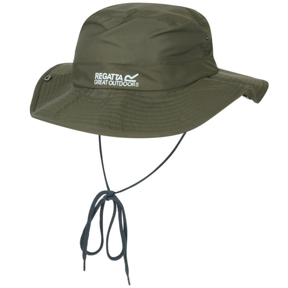 cd97ca67 Hats- Summer Archives - Wow Camping