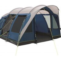 Outwell Lawndale 500 5 Man Tent 2019 Model