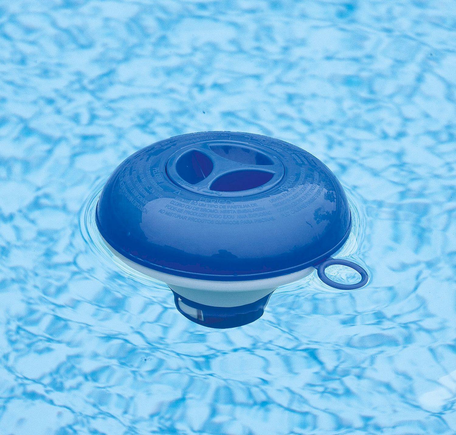Bestway 5 Quot Chemical Floater Wow Camping