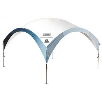 Coleman FastPitch Event Shelter M 3M x 3M