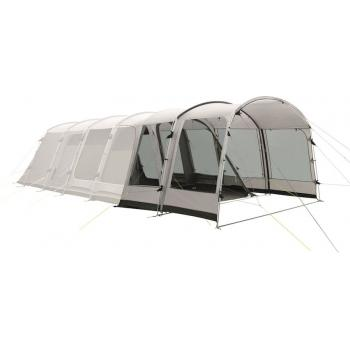 Outwell Universal Extension Size 3 2021 Model