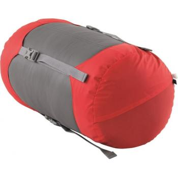 Robens Glacier I Single Sleeping Bag