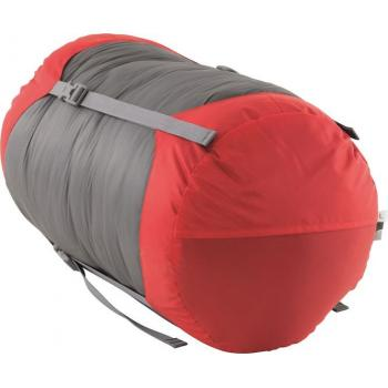 Robens Glacier II Single Sleeping Bag
