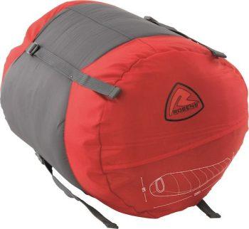 Robens Spire II Single Sleeping Bag