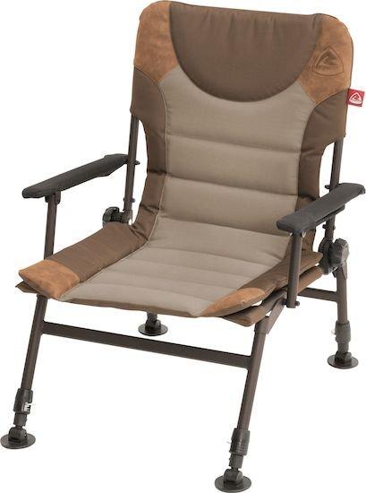 Robens Simi Folding Chair
