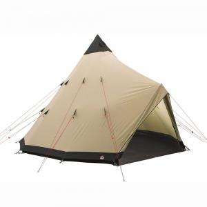 Robens Chinook 8 Man Tent 2021 Model