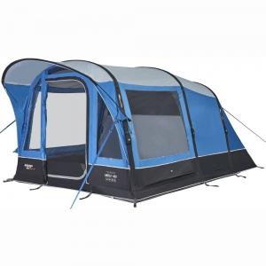 Vango Green Wing 300 Fibreglass Tent Pole Repair Pack Camping Kit