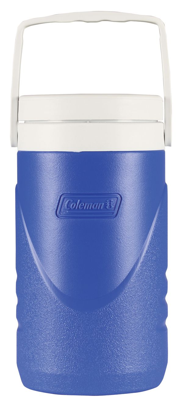 Coleman Performance 0.5 Jug Cooler