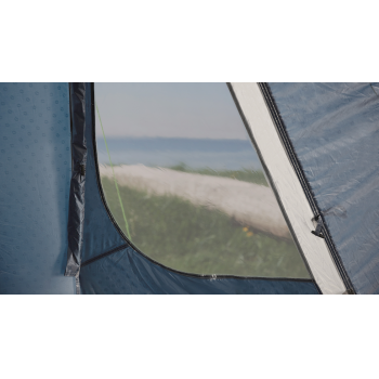 Outwell Earth 5 Man Tent 2021 Model