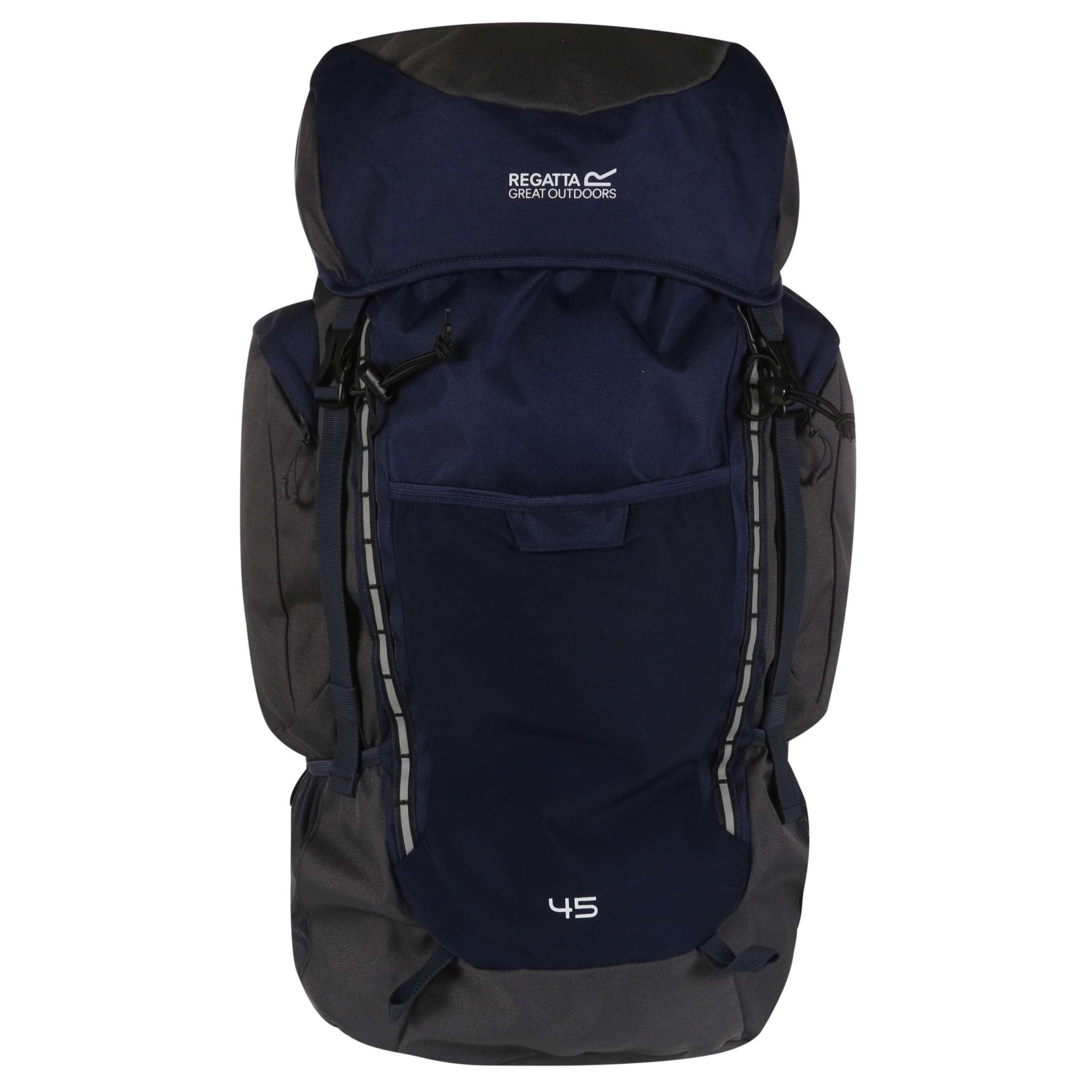 Luggage Straps Camping Trip Outdoor Equipment Polyester Bundling Belt