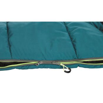Outwell Pine Prime Single Sleeping Bag