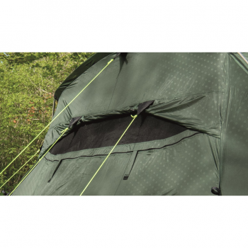 Outwell Greenwood 6 Tunnel Tent 2021