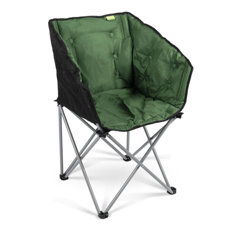 Kampa Tub Chair Fern