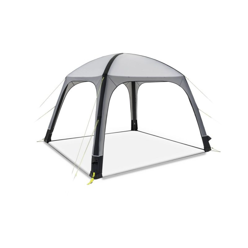 Kampa AIR Shelter 300 300 x 300 x 225 cm