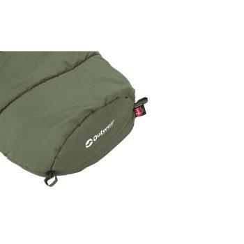 Outwell Pine Single Sleeping Bag