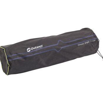 Outwell Sleepin Single 7.5 cm Self Inflating Mat