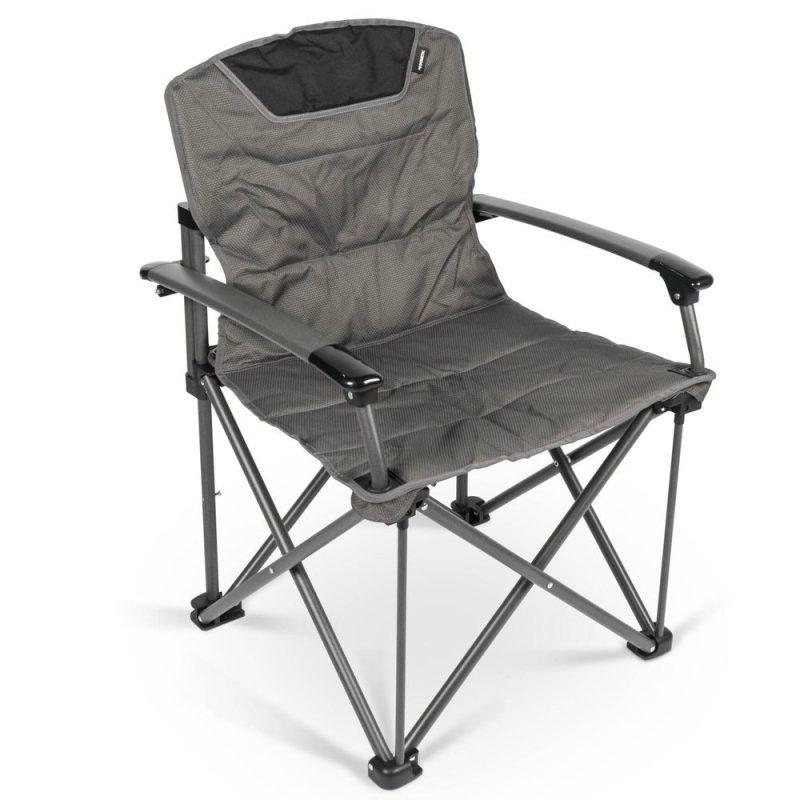 Dometic Stark 180 Chair Ore