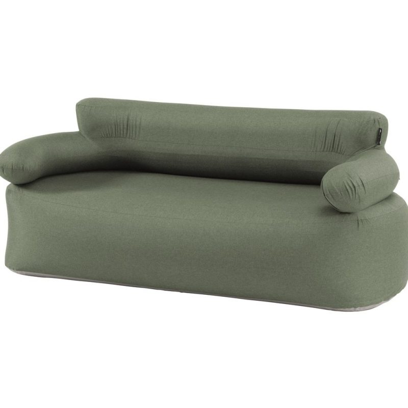 Outwell Aberdeen Lake Inflatable Sofa