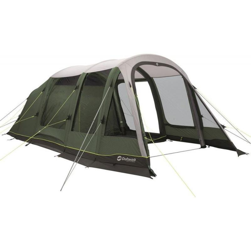 Outwell Parkdale 4PA Air Tent 2021