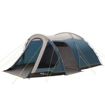 Outwell Cloud 5 Plus Tent 2021
