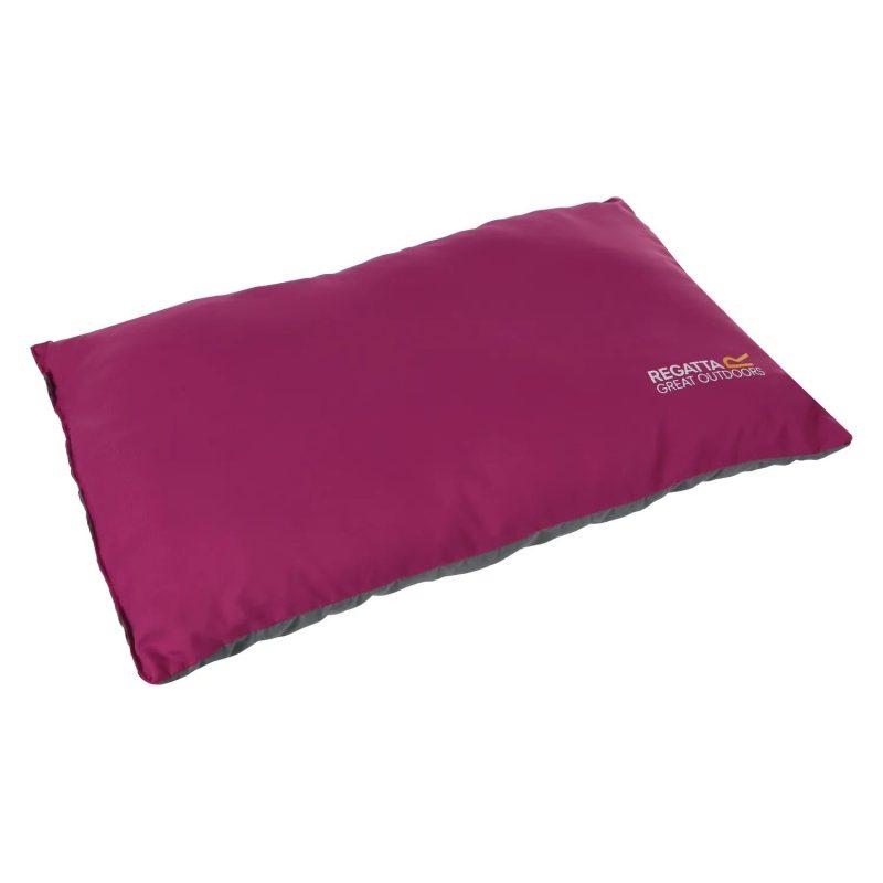 Regatta Camping Pillow Azalia