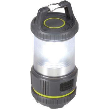 Regatta Montegra 100 Lantern