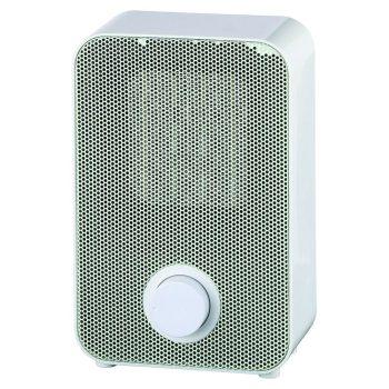 Kingavon 1500w Ceramic Heater